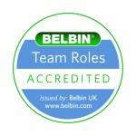 Accreditatie Belbin karakterrollen Axis CONSULTANCY