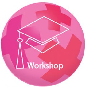 Workshop Axis Consultancy