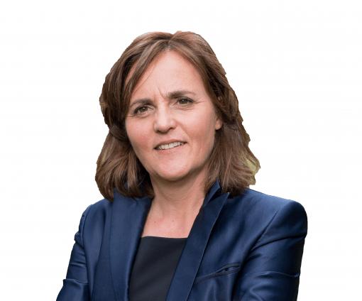 Marijn Dane Axis Consultancy