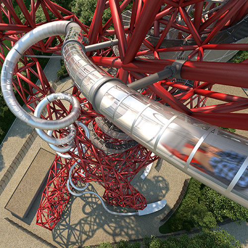 arcelormittal-orbit-the-slide