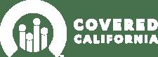 CoveredCA-logo-white