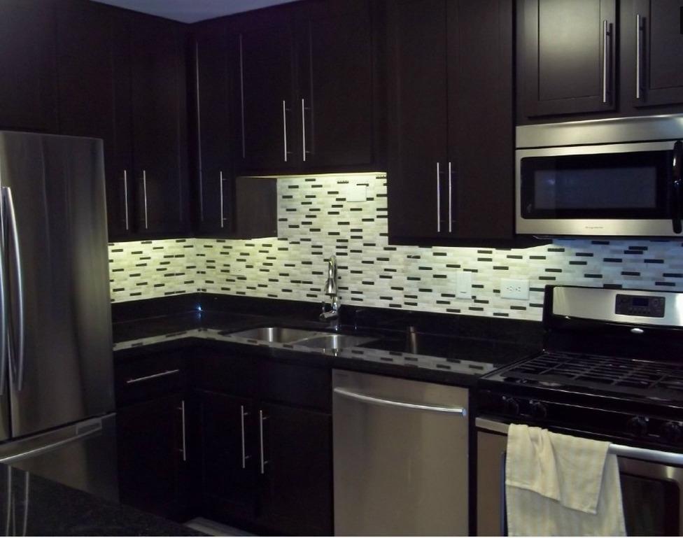 Kitchen Design Center Milwaukee
