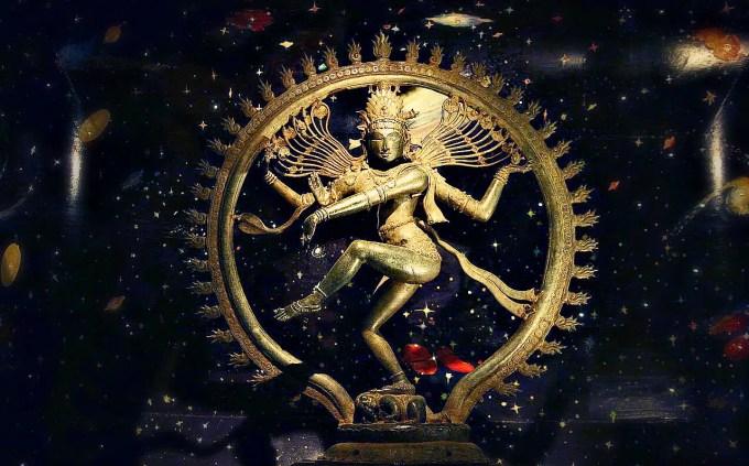 dancing-shiva (1)