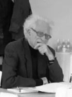Charles-Malamoud
