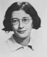 Simone_Weil_04_(cropped).png