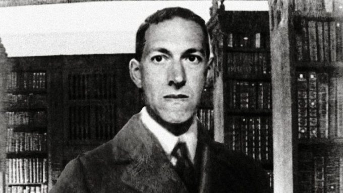Howard-Phillip-Lovecraft-Pulpppo-760x428