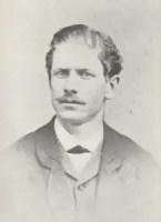 bierce-ambrose-1908.jpg