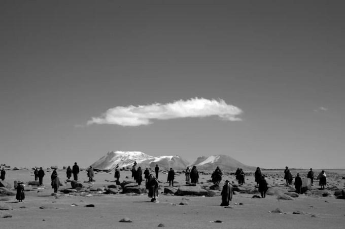 Altiplano_12