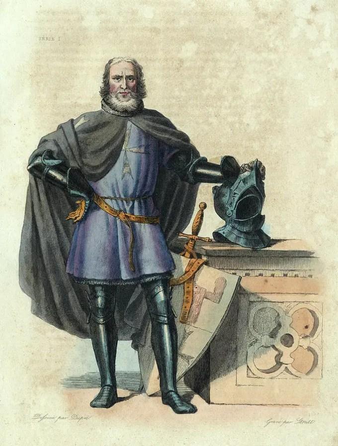 philippe-de-villiers-de-lisle-adam-mary-evans-picture-library