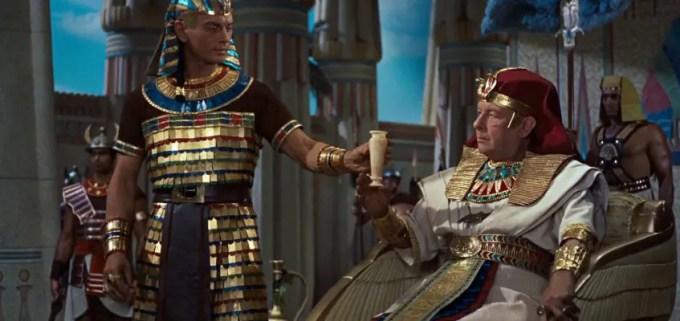 Ramses II e Seti i 10 com., da nurnet.net