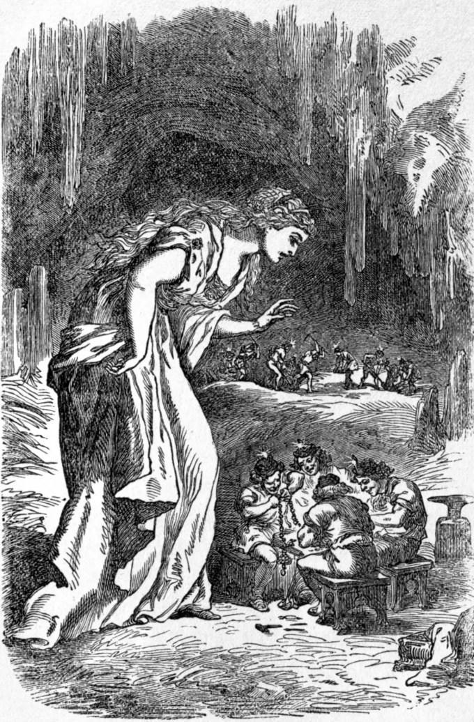 Freyja_in_the_dwarfs'_cave.jpg