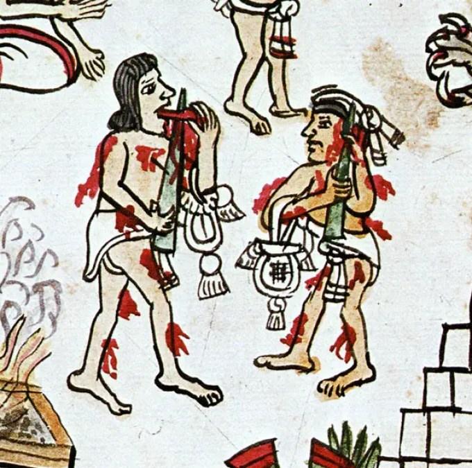 mayan-tongue-piercing
