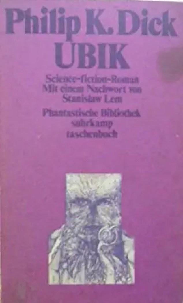 philip-k-dick-ubik-g1998358