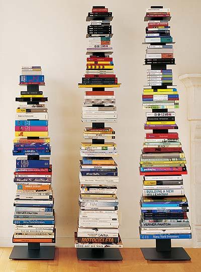 A Festa do Livro continua na Axis Mundi Editora com descontos de 50% acesse agora