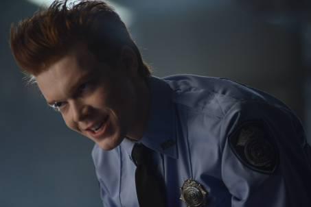 Cameron Monaghan as Jerome Valeska, Gotham