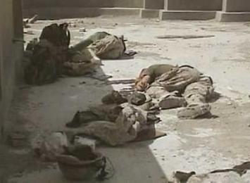 https://i1.wp.com/axisoflogic.com/artman/uploads/1/5us_troop_killed_may_6_2011.jpg?resize=355%2C260