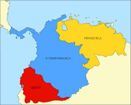 https://i1.wp.com/axisoflogic.com/artman/uploads/7/Map_of_La_Gran_Colmbia.jpeg