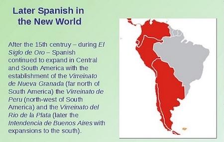 https://i1.wp.com/axisoflogic.com/artman/uploads/7/Maximumextent_of_Spanish_Empire_in_S._America.jpg