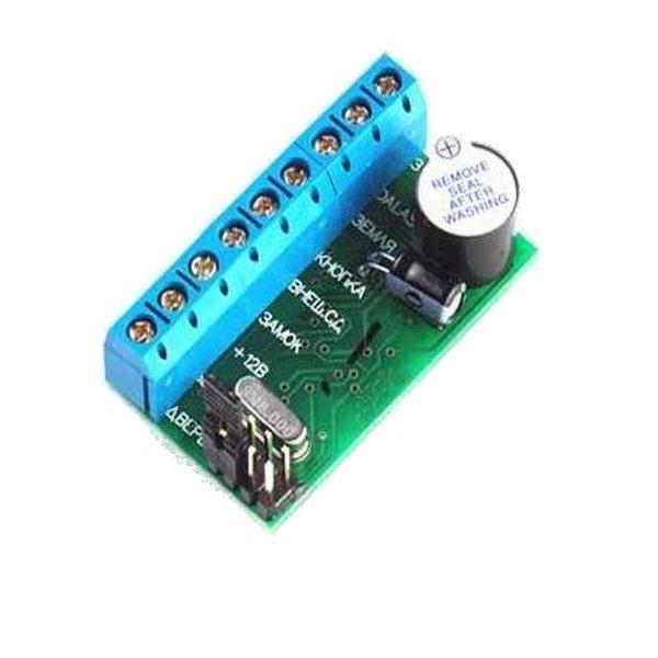 Контроллер Z-5R