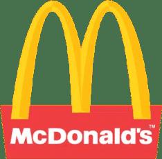 mcdonalds PNG9
