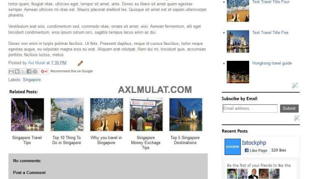 How-to-Add-Related-Posts-with-Thumbnails-in-Blogger-Post-preview