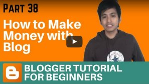 how-to-make-money-with-blog-for-beginners-axlmulat