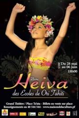 heiva 2015