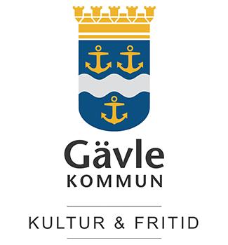 Gävle kommun Kultur & Fritid
