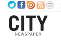 City_Hoag 1