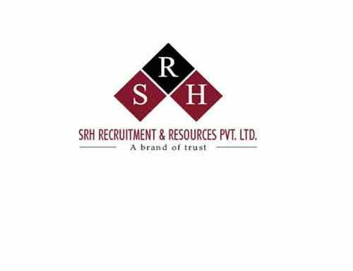 Urgently Require Relationship Manager