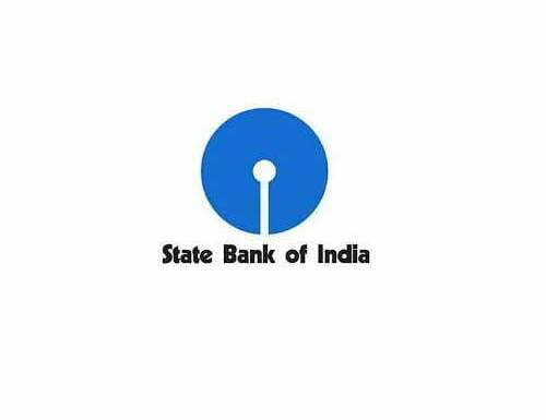 SBI Recruitment 2020 |  Apply Online For Data Protection & Chief Financial Officer Post
