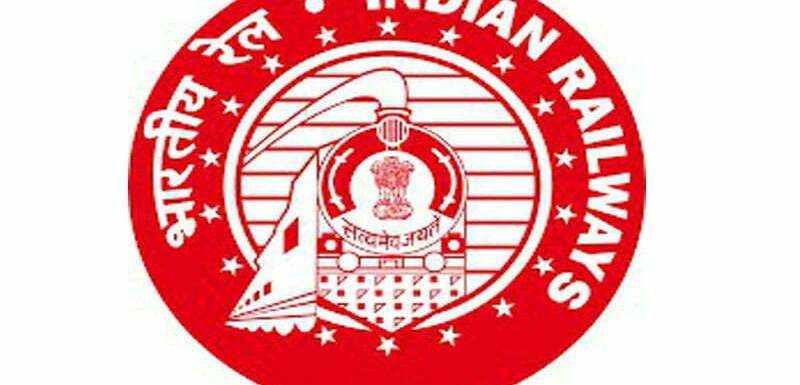 Indian Railways Recruitment 2020 | NF Railway Guwahati  | Apply For Para Medical Staff Post