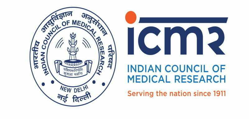 ICMR Recruitment 2020 | Apply for 141 Scientist-B Post