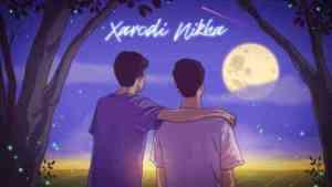 Xarodi Nikha Lyrics & Download