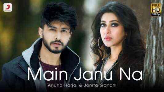 Main Janu Na lyrics