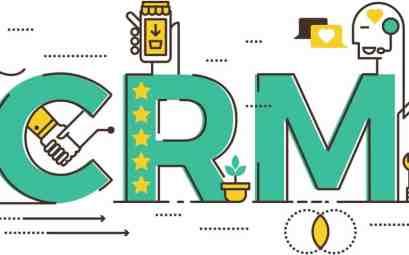 logiciel de gestion commerciale en ligne