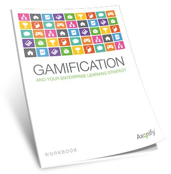 axonify-gamification-workbook