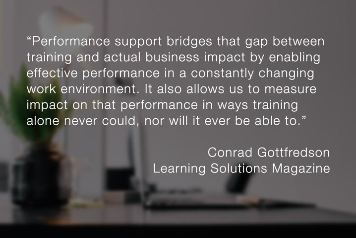 performance-support-conrad-quote