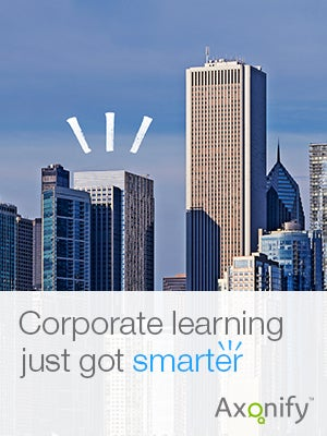axonify-corporate-learning-just-got-smarter