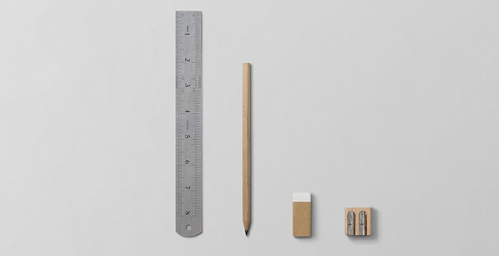 learning-measurement-axonify-blog