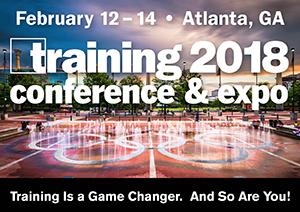 training-event-logo