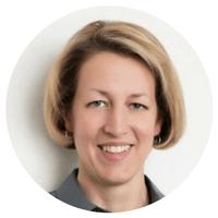 Megan Torrance, Chief Energy Officer, TorranceLearning