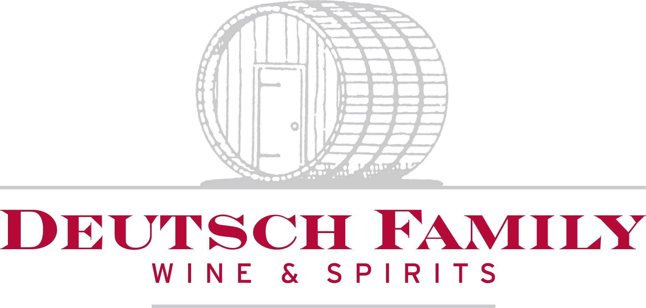 Deutsche Family Wine & Spirits