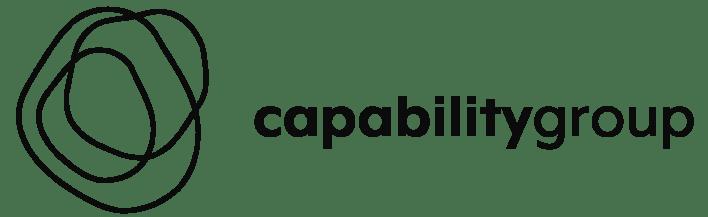 Capability Group
