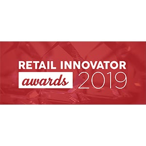 "<h4>Retail Innovator of the Year – Gianna Venturi</h4> Gianna Venturi, Chief People Officer at Eyemart Express wins a 2019 Retail Innovator Award. <p class=""p1""><a class=""soft-btn"" href=""""https://axonify.com/retail-innovator-of-the-year-gianna-venturi/"""" target=""""_blank"""">Read more about this award<i class=""fas fa-angle-right""></i></a>"