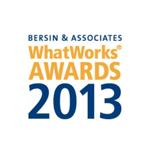 "<h4>WhatWorks Delivering Innovation Award Winner</h4> The WhatWorks Awards showcase real solutions that demonstrate measurable real-world success to challenges that inevitably arise in a world where change is the only constant. <p class=""p1""> <a class=""soft-btn"" href=""""https://axonify.com/news/axonify-awarded-bersin-by-deloittes-whatworks-delivering-innovation-award-3/"""" target=""""_blank""""> Read more about this award <i class=""fas fa-angle-right""></i></a>"