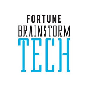"<h4>2012 Startup Idol</h4> Each year Fortune magazine selects one winner from the brainstorm tech conference. <br></br>This award is based on the quality of the elevator pitch about their start up company. <p class=""p1""> <p><a class=""soft-btn"" href=""""https://axonify.com/news/axonify-awarded-bersin-by-deloittes-whatworks-delivering-innovation-award-3/"""" target=""""_blank""""> Read more about this award <i class=""fas fa-angle-right""></i></a></p>"