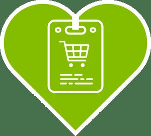 Axonify-Frontline-Hero-Grocery