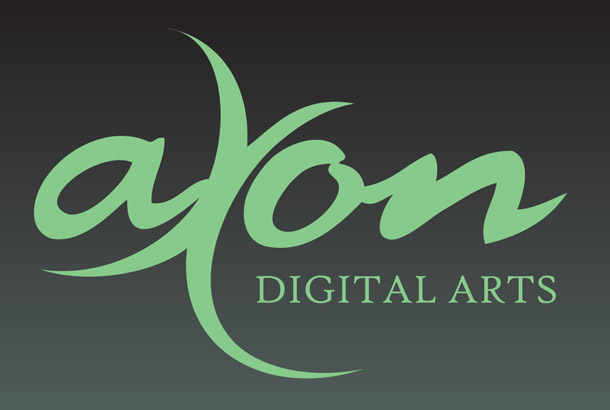Launching axondigitalarts.com!