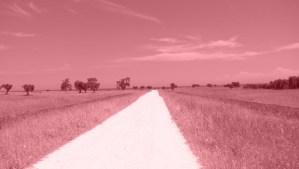 Der richtige Weg in der Personalvermittlung von Versicherungspersonal